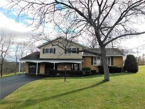 Property for sale at 1304 Wilbur Lane, North Whitehall Twp,  PA 18037