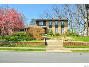 Property for sale at 2421 West Greenleaf Street, Allentown City,  PA 18104