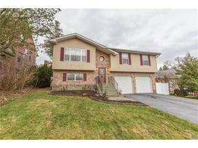 Property for sale at 2938 West Gordon Street, Allentown City,  PA 18104