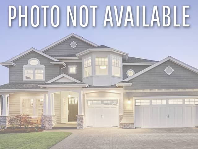 Property for sale at 15119 Geist Ridge Drive, Fishers,  IN 46040