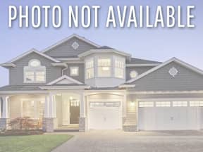 Property for sale at 7611 Bay Hill Drive, Pickerington,  OH 43147