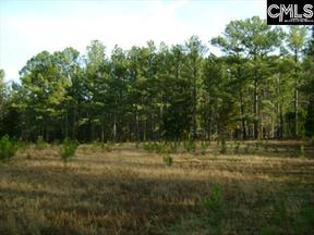 Property for sale at 0 Clemson Road, Columbia,  South Carolina 29229