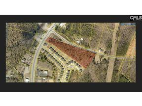 Property for sale at 1563 Corley Mill Road, Lexington,  South Carolina 29072