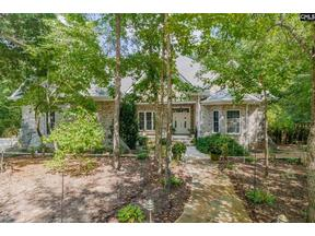 Property for sale at 3471 Syrup Mill Road, Ridgeway,  SC 29130