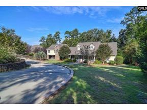 Property for sale at 1424 Beechcreek Road, Lexington,  South Carolina 29072