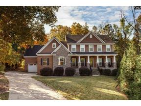 Property for sale at 23 N Tombee Lane, Columbia,  SC 29209