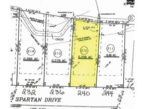 Property for sale at 240 Spartan Drive, Columbia,  SC 29212