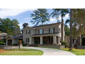 Property for sale at 2148 Shady Lane, Columbia,  SC 29206
