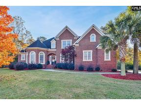 Property for sale at 89 Cannonade Court, Irmo,  SC 29063