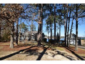 Property for sale at 620 Sand Dollar Court, Chapin,  South Carolina 29036