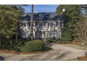 Property for sale at 104 Cowdray Park, Columbia,  SC 29223