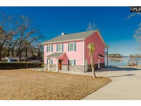 Property for sale at 1634 Wildwood Cove Road, Leesville,  SC 29070