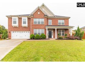 Property for sale at 38 Bards Court, Irmo,  SC 29063