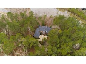 Property for sale at 176 Cedar Lakes Drive, Blythewood,  SC 29016