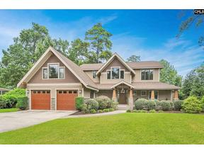 Property for sale at 1133 Sunset Point Road, Irmo,  SC 29063