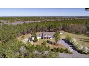 Property for sale at 344 Jay Drive, Elgin,  SC 29045