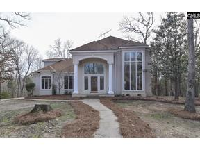 Property for sale at 110 Silver Beech Ridge, Irmo,  SC 29063