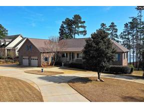 Property for sale at 441 Lake Estate Drive, Chapin,  SC 29036