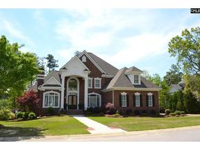 Property for sale at 306 Eagle Pointe Drive, Columbia,  SC 29229