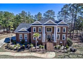 Property for sale at 116 Laurent Way, Irmo,  SC 29063