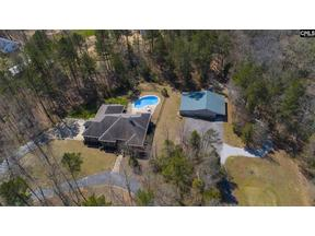 Property for sale at 1211 Sid Sites Road, Irmo,  South Carolina 29036