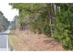 Property for sale at 0 Bickey Road, Irmo,  South Carolina 29036