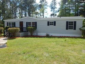 Property for sale at 1485 John G Richards Road, Camden,  South Carolina 29020