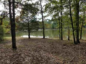 Property for sale at 180 S Windwood Acres Drive, Batesburg,  South Carolina 29006