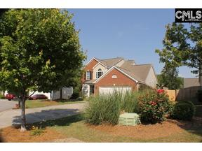 Property for sale at 380 Barnevelder Drive, Lexington,  South Carolina 29072