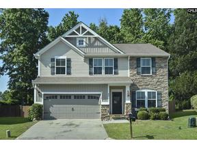 Property for sale at 42 Green Ash Court, Irmo,  South Carolina 29063