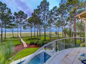 Property for sale at 24 Belted Kingfisher, Hilton Head Island,  SC 29928