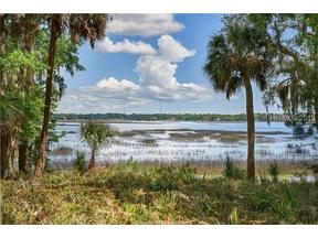 Property for sale at 63 Myrtle View Street, Bluffton,  SC 29910