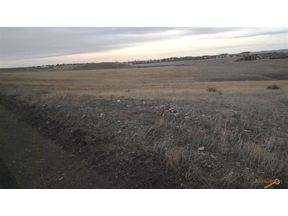 Property for sale at 39 A N ELK VALE RD, Rapid City,  SD 57703