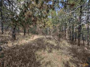 Property for sale at 3350 SKYLINE DR, Rapid City,  SD 57701