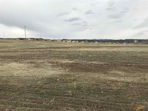Property for sale at lot 8 INFINITY DR, Summerset,  SD 57718