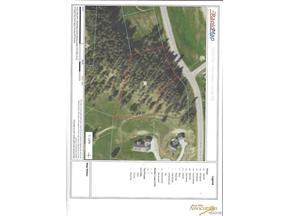Property for sale at Lot 5R Blk 3 SIENNA MEADOWS LN, Rapid City,  SD 57702
