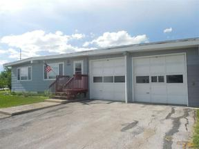 Property for sale at 1804 E HWY 44, RAPID CITY,  SD 57703