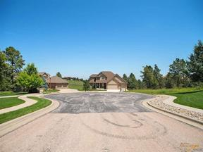Property for sale at 6606 MAIDSTONE CT, Rapid City,  SD 57702