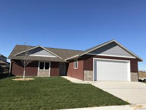Property for sale at 3131 OLIVE GROVE CT, Rapid City,  SD 57703