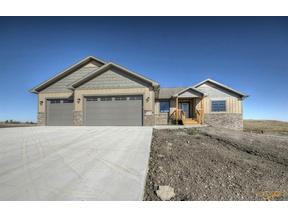 Property for sale at 4334 SHAKER DR, Rapid City,  SD 57701