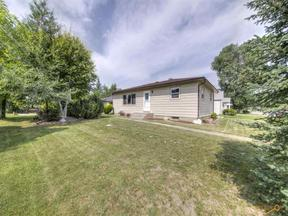 Property for sale at 209 N 44TH, Rapid City,  SD 57702