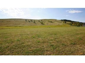 Property for sale at TBD Lot 65 ANNA CT, Rapid City,  SD 57702