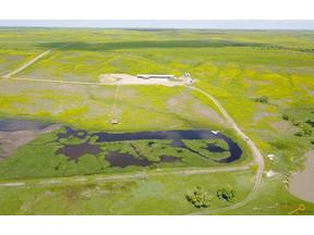 Property for sale at 16301 E HWY 44, Caputa,  SD 57780