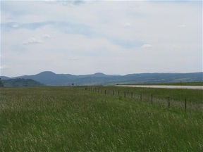 Property for sale at Kellem Lane, Spearfish,  SD 57783