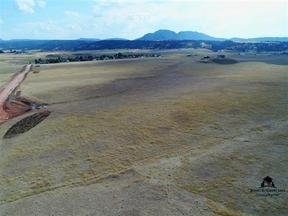 Property for sale at Westview Road, Spearfish,  SD 57783