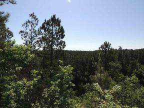 Property for sale at Lot 2R Saddleback, Hermosa,  SD 57744
