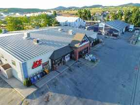 Property for sale at 310 26th Street, Spearfish,  SD 57783