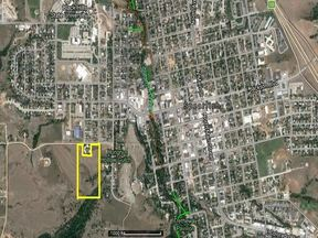 Property for sale at 820 Hill Street, Spearfish,  SD 57783