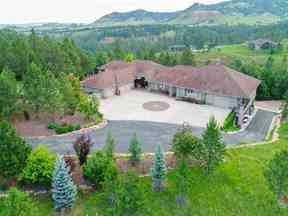 Property for sale at 2420 Woodland Loop, Spearfish,  SD 57783