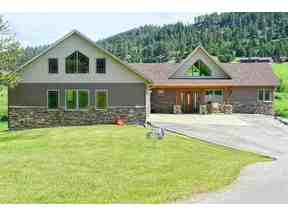 Property for sale at 12218 Club View Court, Sturgis,  SD 57785